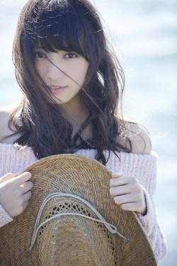 keyaki46_79_18