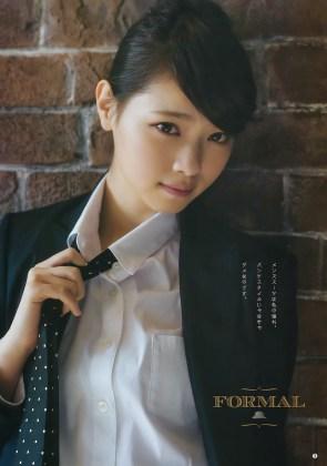 nogizaka46-nanase-nishino-fudan-kinai-fuku-on-young-jump-magazine-003