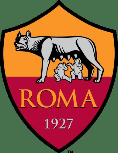as_roma_logo_2013-svg