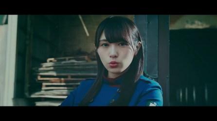 1080p [MV] Keyakizaka46 _ 4th Single _ Fukyouwaon.MP4_000114114