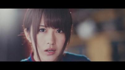 1080p [MV] Keyakizaka46 _ 4th Single _ Fukyouwaon.MP4_000185185