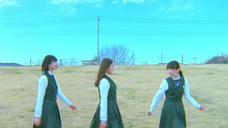 1080p MV Keyakizaka46 - W-KEYAKIZAKA no Uta suki48.web.id .mp4_000023857
