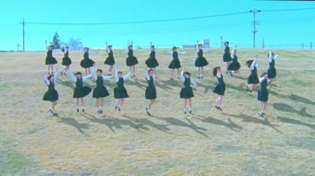 1080p MV Keyakizaka46 - W-KEYAKIZAKA no Uta suki48.web.id .mp4_000083917