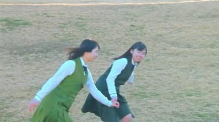 1080p MV Keyakizaka46 - W-KEYAKIZAKA no Uta suki48.web.id .mp4_000137971