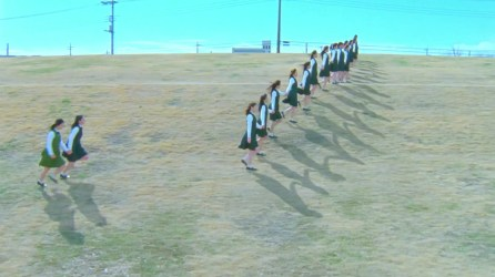1080p MV Keyakizaka46 - W-KEYAKIZAKA no Uta suki48.web.id .mp4_000138972