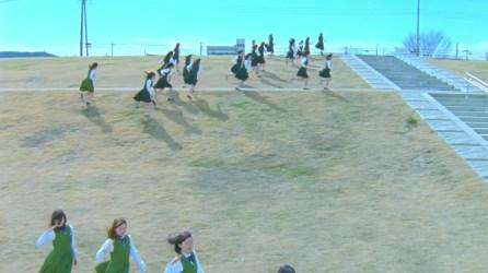 1080p MV Keyakizaka46 - W-KEYAKIZAKA no Uta suki48.web.id .mp4_000153987