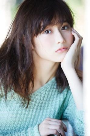keyaki46_75_14