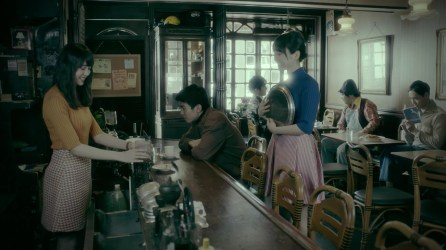[MV] Keyakizaka46 4th Single Coupling - Tuning [チューニング].MKV.mp4.mp4_000050050