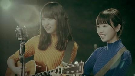 [MV] Keyakizaka46 4th Single Coupling - Tuning [チューニング].MKV.mp4.mp4_000102102