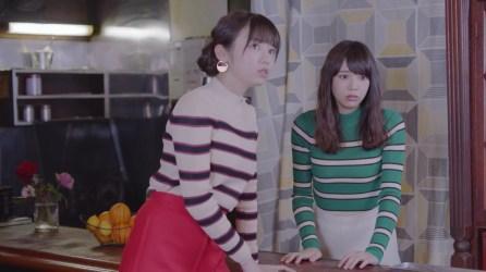 [MV] Keyakizaka46 4th Single Coupling - Tuning [チューニング].MKV.mp4.mp4_000143143