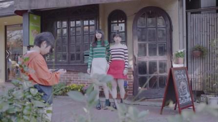[MV] Keyakizaka46 4th Single Coupling - Tuning [チューニング].MKV.mp4.mp4_000150150