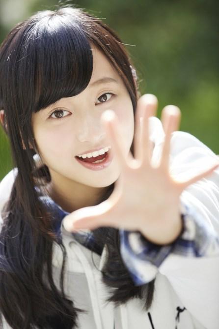 hiraganakeyaki_14_05