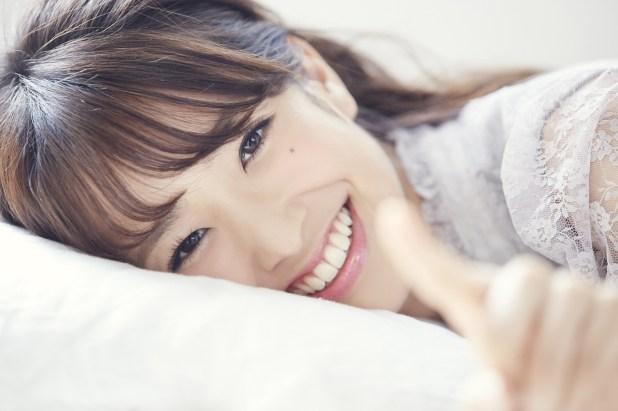 hiraganakeyaki_15_16
