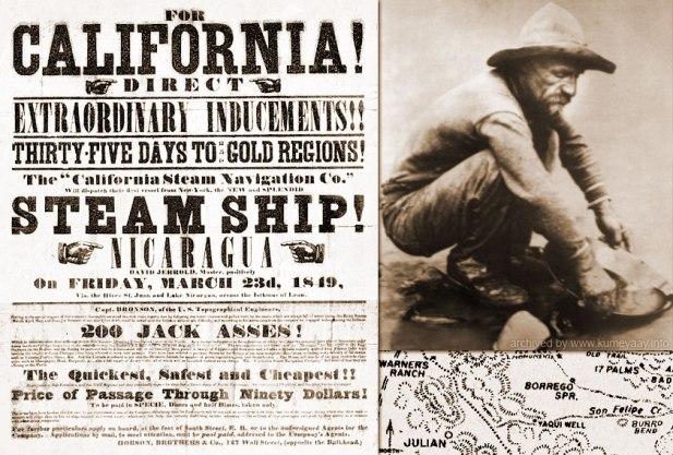 Historical_California_Gold