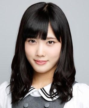 ItoJuunaInochi