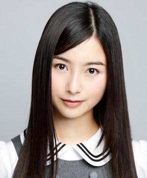 SasakiInochi