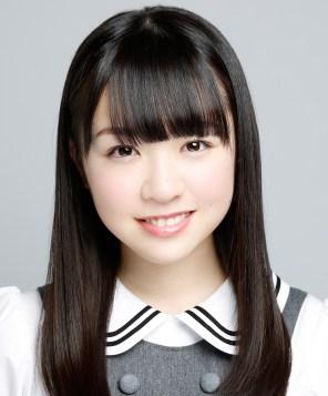 WatanabeInochi