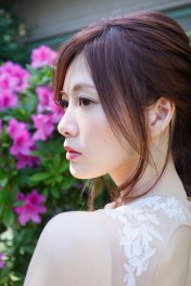 [2017.05.26-07.38] Beautiful Maiyan Weekly Playboy 2017.6.5.