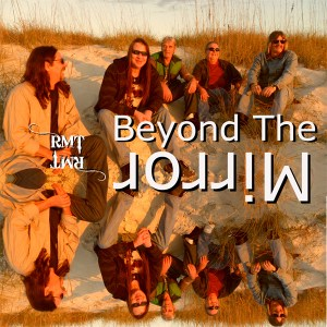 beyond the mirror,trismegistus,band, rock band, gulf coast, florida, live band, facebook, google, twitter, linkedin, red moon travelers, red moon, moon, travelers, visit florida, florida gulf coast, emerald coast live band, new music, original music