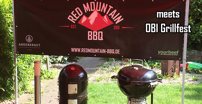 Redmountain-BBQ Banner