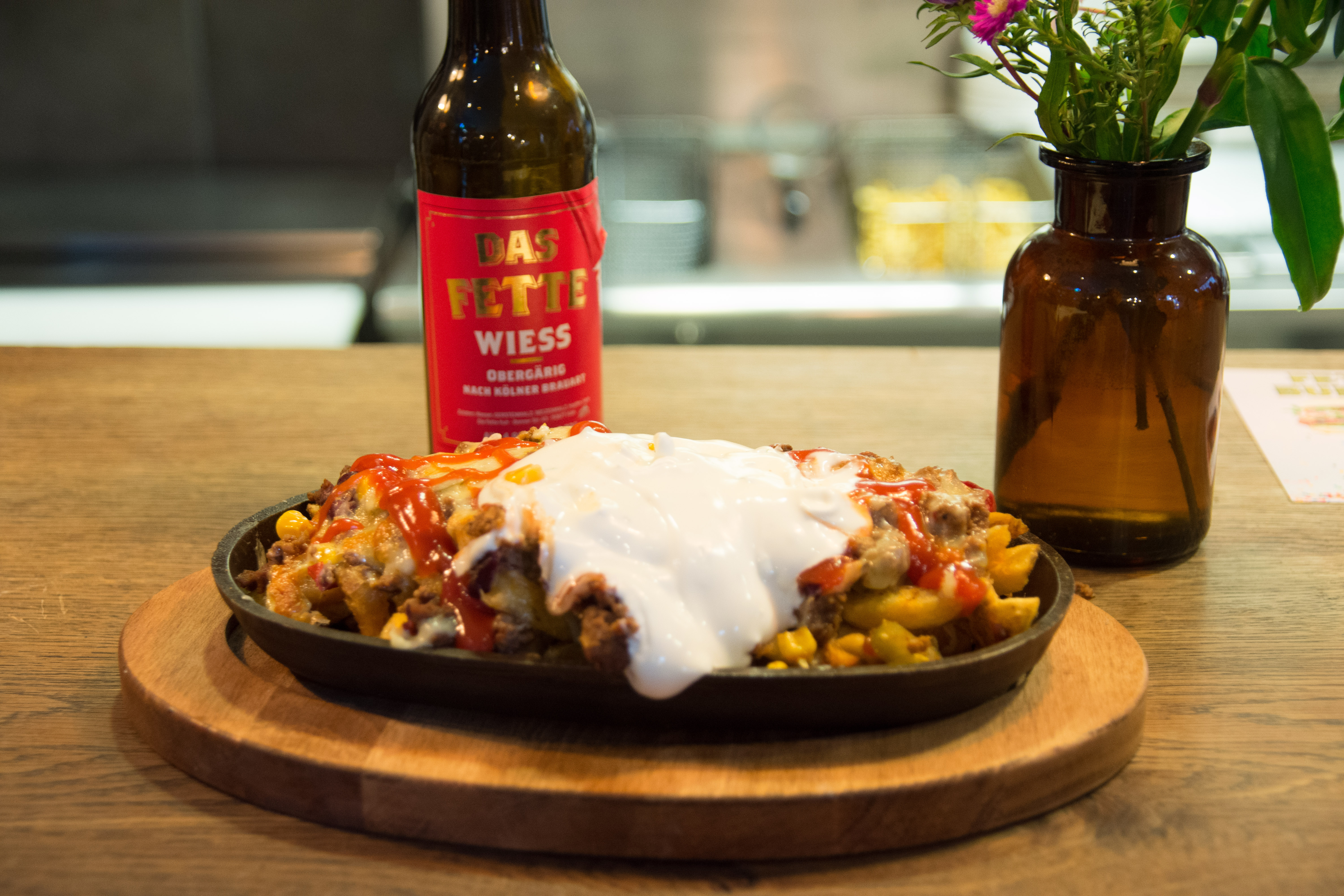 redmountain-bbq-die-fette-kuh-chili-cheese-fries
