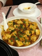 Redmountain BBQ Erkelenz Redmountain BBQ goes China Tofu 21.02.2017.JPG