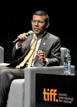 islandpresidentpremiere2011torontointernationalkrriliwdgi2l