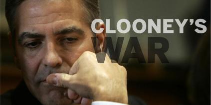clooneys-war_0