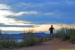 Mountain Repeats at 7k Feet!