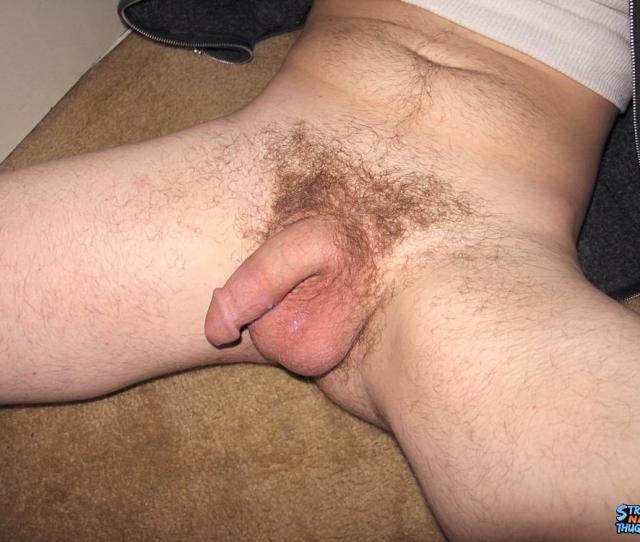 Straight Naked Thugs Garth Naked Redneck Jerking His