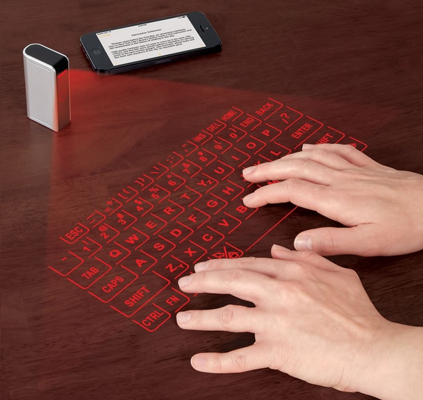 100+ Microsoft Keyboard Shortcuts