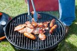 barbecue smokers, dutch oven, outdoor cooking redneck bbq