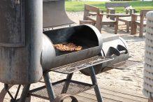barbecue smokers, dutch oven, outdoor cooking redneck, grillen