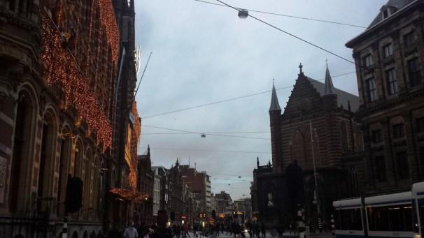 10-Wed-Amsterdam