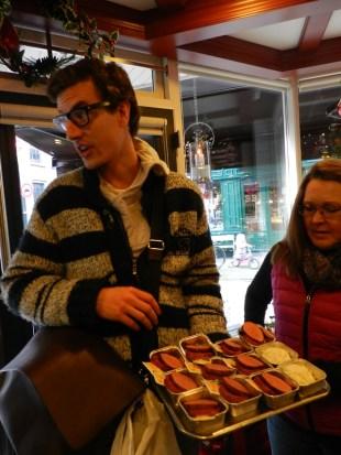 103-Fri-Amsterdam-FoodTour