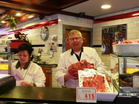 107-Fri-Amsterdam-FoodTour