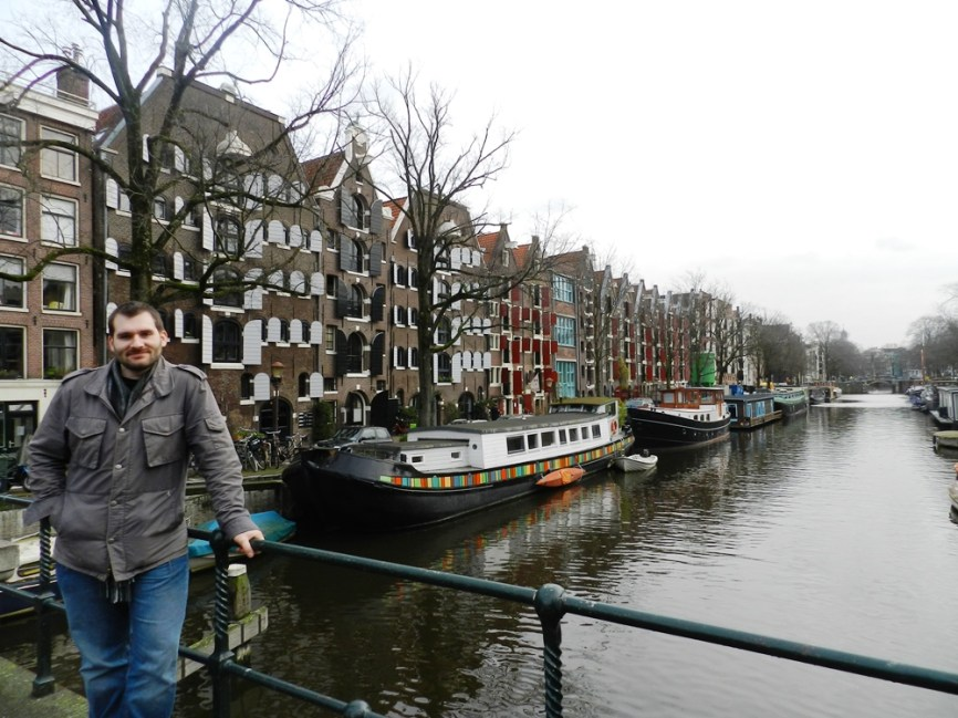 115-Fri-Amsterdam-FoodTour