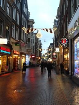 12-Wed-Amsterdam