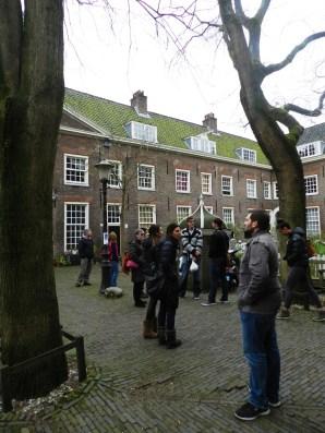 127-Fri-Amsterdam-FoodTour