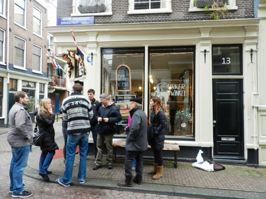 133-Fri-Amsterdam-FoodTour