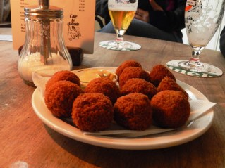 144-Fri-Amsterdam-FoodTour