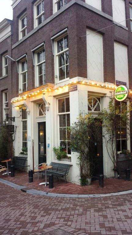 148-Fri-Amsterdam