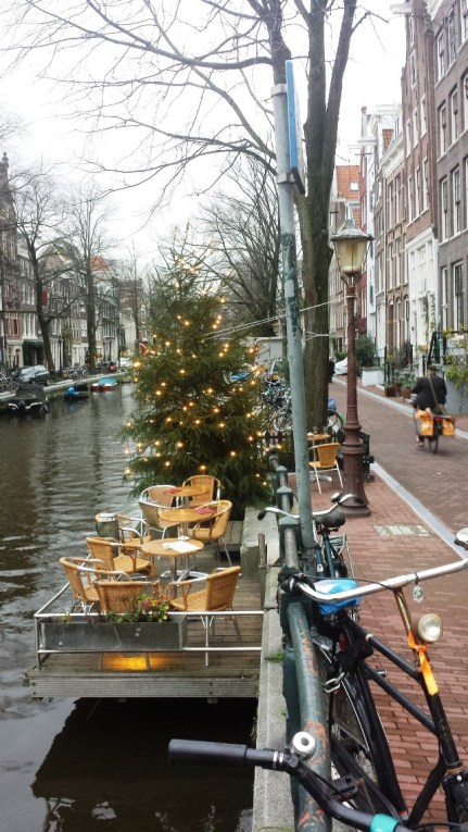 149-Fri-Amsterdam