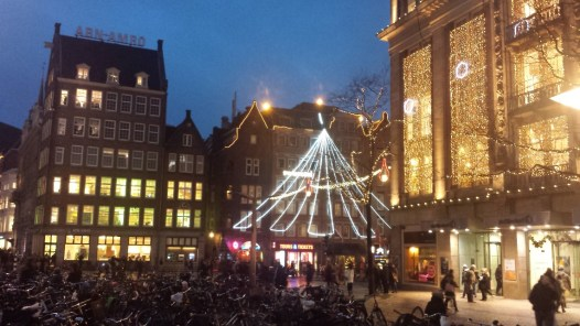 15-Wed-Amsterdam