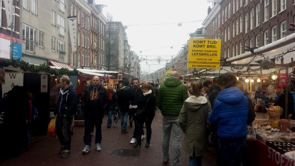 208-Sat-Amsterdam