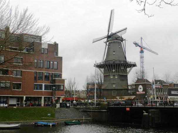 225-Sat-Amsterdam
