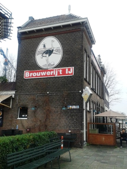228-Sat-Amsterdam