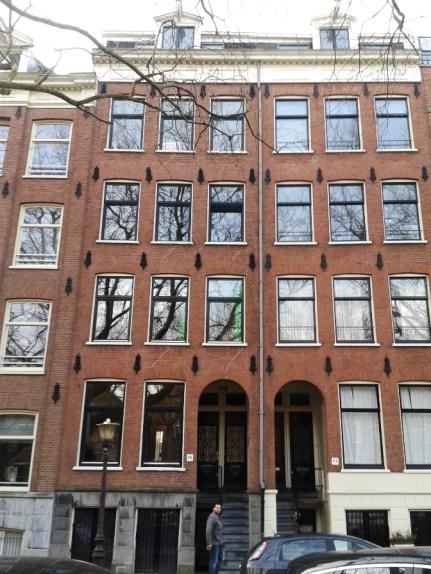 244-Sun-Amsterdam
