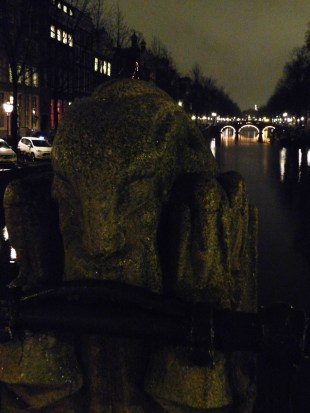 27-Wed-Amsterdam