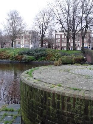 3-Wed-Amsterdam